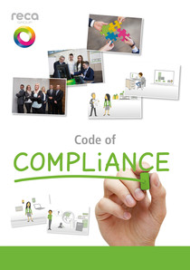Code of Compliance (Reca Group)